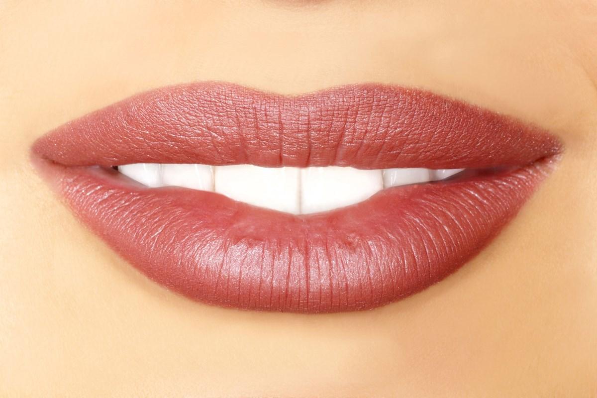 Beliebt Bevorzugt Permanent Make up für Lippen — wellnissimo &QN_83