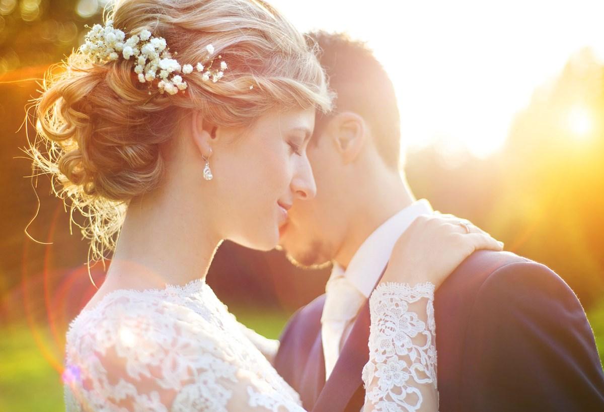 Vorbereitung Auf Die Hochzeit Beauty Tipps Fur Die Braut Wellnissimo