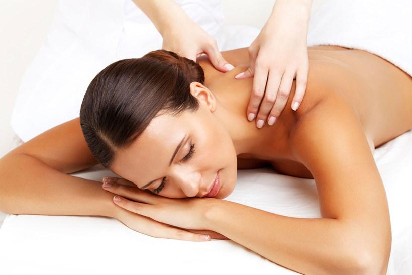 kaiserblume massagestudio massage für anfänger