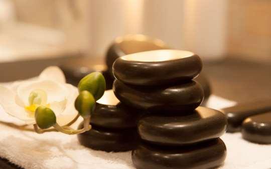 liebes-treffen.com massage selber machen