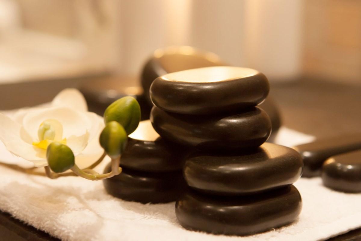 Hot Stone Massage Selber Machen Wellnissimo
