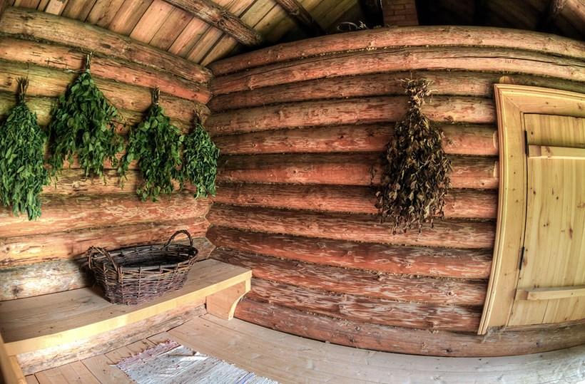 wenik aufguss sauna auf sibirisch wellnissimo. Black Bedroom Furniture Sets. Home Design Ideas