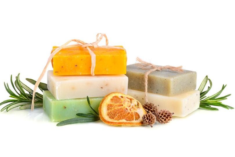 Seifen Selber Machen Anleitungen Rezepte Und Tipps Wellnissimo
