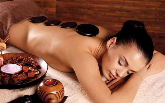 erotische massage duisburg dating app münchen