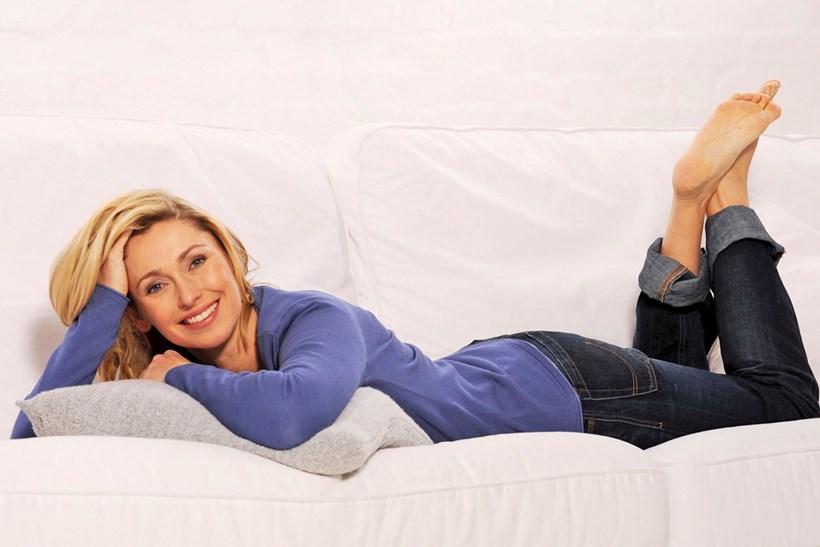innere ruhe finden wellnissimo. Black Bedroom Furniture Sets. Home Design Ideas