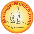 Massage-Munich - Logo
