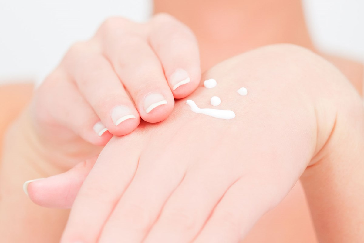 Einfach schöne Hände: Tipps für gepflegte Hände und Nägel — wellnissimo
